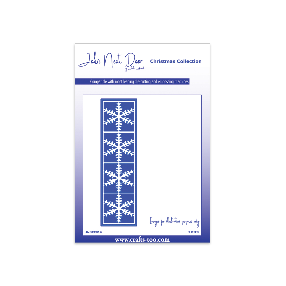 Paper House Productions PL-2009E PL-2009 Blue Marble 12 Month Planner Laminated Cover Undated