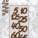 6002-0138-jpg