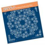 doodle_wreath_1000px_1024x1024-jpg