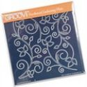 leafy-swirl-groovi-plate-a5-1000px-jpg