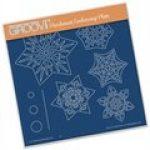 snowflakes-groovi-plate-a5-1000px-jpg