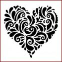 swirly20heart-190x190-jpg