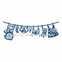 baby-girl-washing-line-1427409462-png