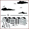 beach-huts-imagination-crafts-stencil-1436550136-jpg