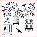 bird-cage-1425743154-jpg
