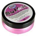 buff-it-rose-1420186643-jpg