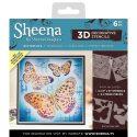 butterflies-p32248-61854_zoom-jpg