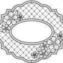 camellia-trellis-1427873807-jpg