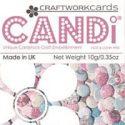 card-candi-scrumtious-1431519849-jpg
