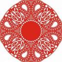 celtic-fire-doily-jpg