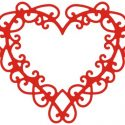 celtic-heart-1431779749-jpg