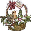 christmas-bird-on-a-basket-1427789000-jpg
