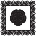 cr1203-square-marianne-design-craftables-4-dies-2190-pekm288x287ekm-jpg