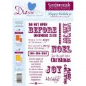 crafters-companion-diesire-happy-hoildays-s-1420911555-jpg