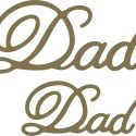 dad-set-of-2-1434006719-jpg