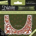 diesire-create-a-card-metal-die-christmas-1438936299-jpg