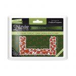 diesire-create-a-card-metal-die-ivy-squar-1438935958-jpg