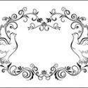 dove-frame-1425853166-jpg