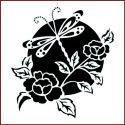 dragonfly-rose-500x500-jpg