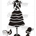 dress-6-1418391752-jpg