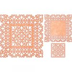 dutch-daisy-square-doily-1434787138-jpg