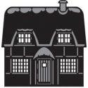 english-cottage-jpg