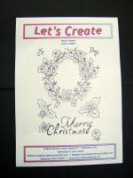 festive-wreath-jpg