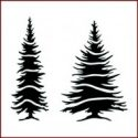 fir-trees-imagination-crafts-stencil-1436897764-jpg