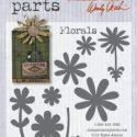 florals-jpg
