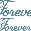 forever-set-of-2-1433665732-jpg