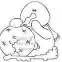 george-ornament-stamp-1426070692-jpg