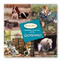 giordano-cardmaking-collection-pad-two-1432714751-jpg