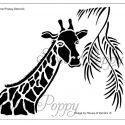 giraffe-1425512622-jpg