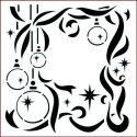 hanging-bauble-imagination-crafts-stencil-1436902570-jpg