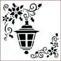 hanging-lantern-1434123342-jpg