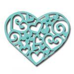 heart-jpg