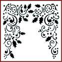 holly-arch-imaination-crafts-stencil-1436905117-jpg
