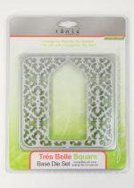 indugence-chic-tres-belle-tag-square-die-1431589743-jpg