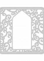 indulgence-elegant-vine-tag-square-die-1431589573-jpg