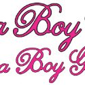 its-a-boy-girl-phrases-1433445739-jpg