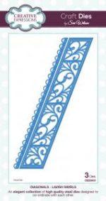 lavish-swirls-1423039292-jpg