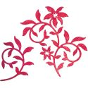 leafy-flourish-1434700987-jpg