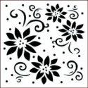 lily-flourishes-1434123955-jpg