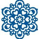 lr0185-snowflake-cut-emboss-marianne-creatables-die-2003-p-jpg
