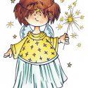 marianne-design-stamp-cristmas-angel-1424704357-jpg