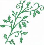 mega-holly-flourish-1432999320-jpg