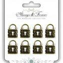 metal-vintage-lock-charms-med-pk-8-1446852004-jpg