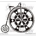 penny-farthing-1425550084-jpg