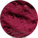 powercolor-burgundy-40ml-jpg