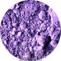 powercolor-lilac-40ml-jpg